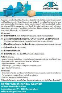 stellenanzeige_austropressen-roither_97x145
