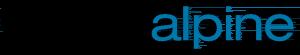 765px-Voestalpine-Logo_svg