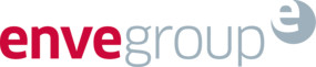 envegroup_logo