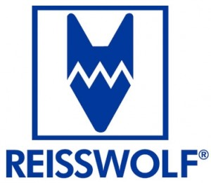 images-Referenzen-rw-logo-gross