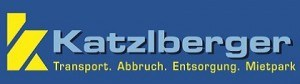 katzlberger_logo