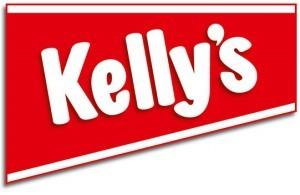 Kelly_Referenz_Ballenrpesse_Austropressen