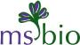 logo_msbio_mobile