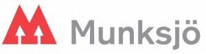 logo_munskjoe
