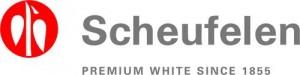 logo_scheufelen