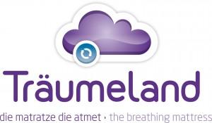 logo_tra_umeland_rgb