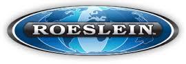roeslein_logo