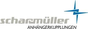 scharmueller_logo_klein_1