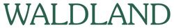 waldland_logo