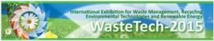 wastetech2015_Austropressen