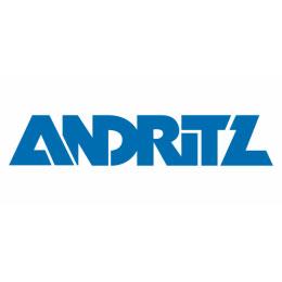 Andritz AG