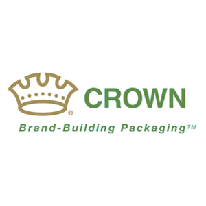 Crown Brand-Building Packaging