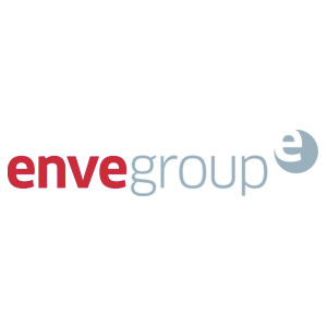 Envegroup