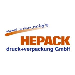 Hepack