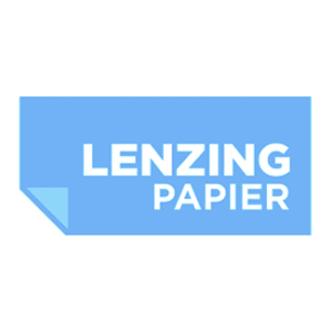 Lenzing Papier