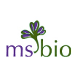 MS Bio