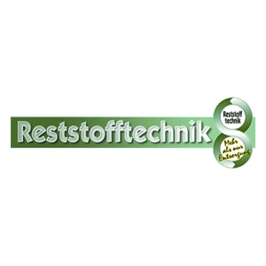 Reststofftechnik