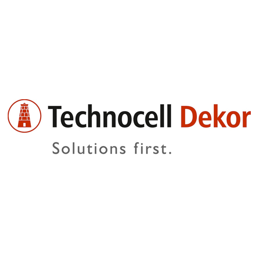 Technocell Dekor